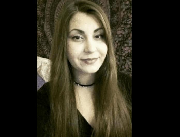 Ελένη Τοπαλούδη: Ραγδαίες εξελίξεις με τον Ροδίτη κατηγορούμενο!