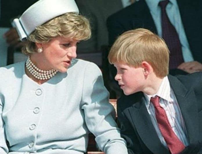 Πριγκίπισσα Νταϊάνα - Χάρι: Θα μπορούσαν να χάσουν την ζωή τους! Τα περιστατικά που σόκαραν το παλάτι!