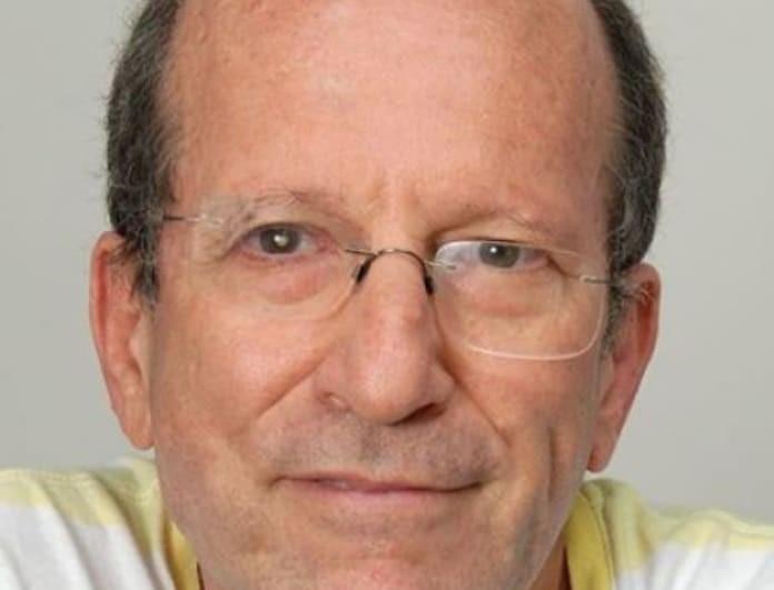 Πέθανε ο δημοσιογράφος Χρύσανθος Χρυσάνθου!