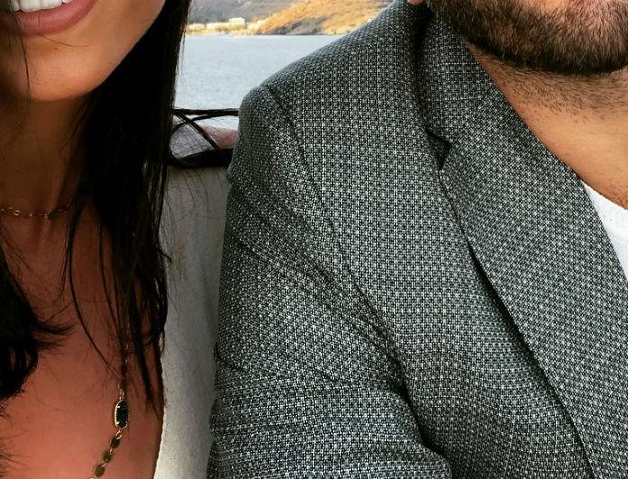 Γνωστό ζευγάρι της Ελληνικής showbiz διαψεύδει τις φήμες χωρισμού - «Δεν έχει υπάρξει ποτέ...»!