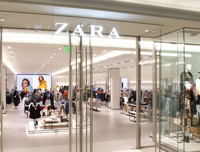 Zara: Ξεχάστε το βαρετό μπλε στα τζιν! Αυτά είναι τα 3 νέα χρώματα που θα βλέπουμε παντού στον δρόμο!