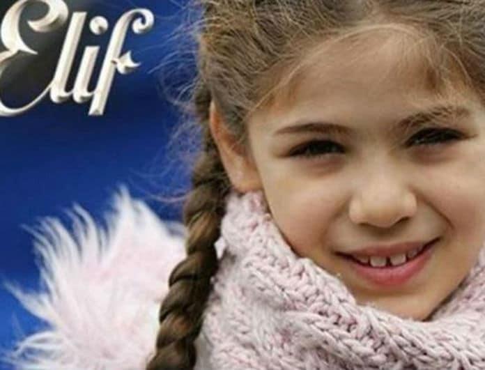 Elif: Χειροπέδες στον Καζίμ! Καταιγιστικές οι εξελίξεις της Τρίτης 15/10!