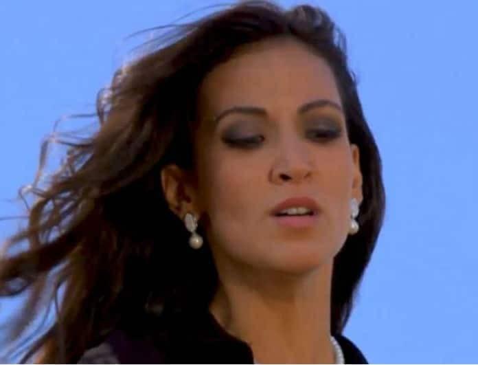 Elif: Σούπερ αποκλειστικό! Η εκδίκηση της Αρζού μόλις άρχισε! «Θα τιμωρηθείτε όλοι»!