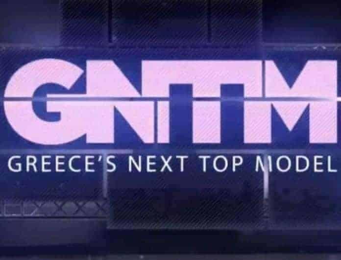 GNTM - Spoiler: Έντονος καβγάς μεταξύ κοριτσιών! Ο ρόλος της Καγιά στον τσακωμό τους! (Βίντεο)