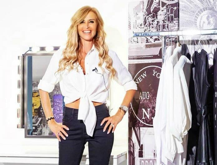Λευκό πουκάμισο: Ένα διαχρονικό ρούχο για την γκαρνταρόμπα σας! Η Ιωάννα Μιχαλέα συμβουλεύει...