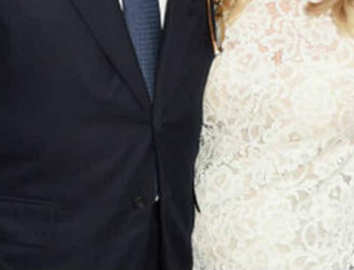 Φρίκη! Γιος δισεκατομμυριούχου επιχειρηματία έκρυβε στο σπίτι τη νεκρή γυναίκα του!