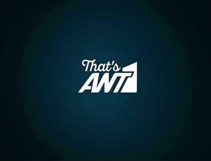 ΑΝΤ1: «Άνοιξαν» γαλλική σαμπάνια με τα νούμερα τηλεθέασης! Το πρόγραμμα που τους πήγε στην κορυφή!