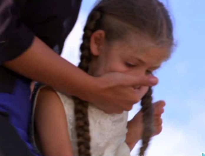 Elif: Άσχημα τα νέα για την Ελίφ - Η Αρζού καραδοκεί! Ραγδαίες εξελίξεις 16/10!