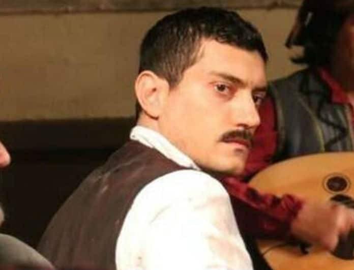 Το Κόκκινο Ποτάμι: Ο «Θέμης» είναι αδερφός γνωστής ηθοποιού που έπαιζε σε αγαπημένη σειρά!