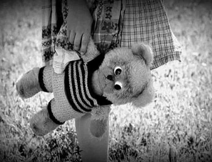 Σκάνδαλο στη Μάνη: Ιερέας ασελγούσε σε βάρος 12χρονου κοριτσιού επί 4 χρόνια!