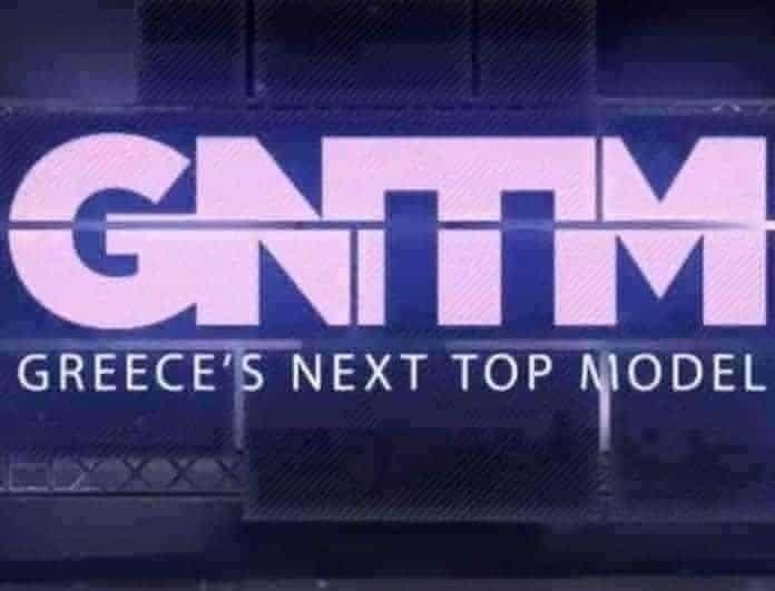 GNTM spoiler: Ακόμη μια παίκτρια είναι εκτός σπιτιού!
