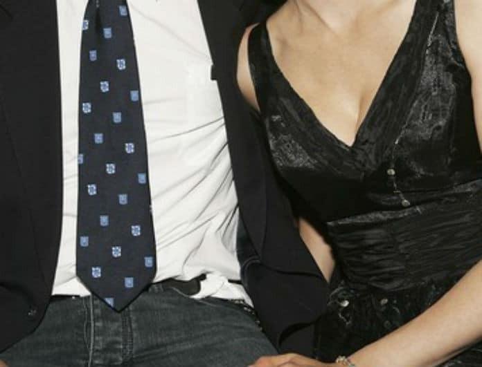 Συγκλονίζει γνωστός Έλληνας: «Τα παιδιά μου έχουν υποστεί βία από την πρώην σύζυγο μου»!