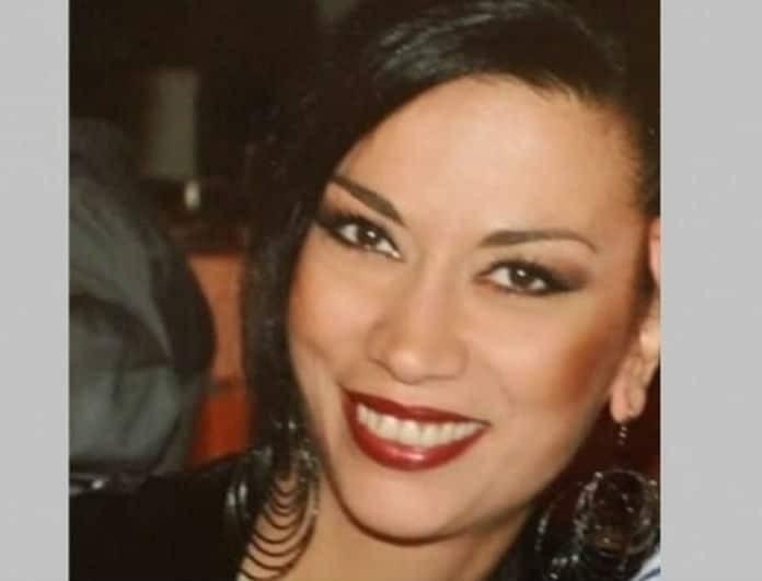 Σπαραγμός και οδύνη! Νεκρή στα 39 της η Αντωνέλλα!
