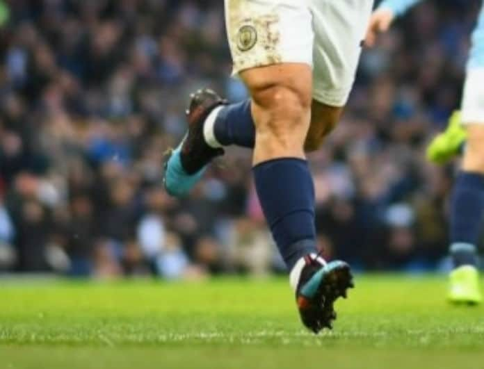 Τροχαίο ατύχημα για πασίγνωστο ποδοσφαιριστή! Ποια η κατάσταση υγείας του;