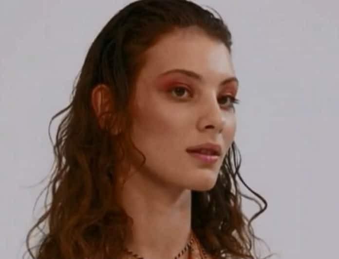 Άννα Μαρία Ηλιάδου: Αποκαλύφθηκε ο έρωτας της ζωής της!