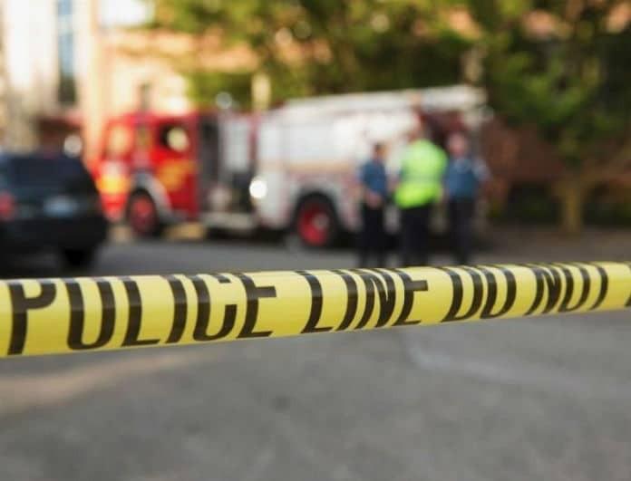 Αστυνομικοί σκότωσαν παιδί και ζητούσαν από τους γιατρούς την σφαίρα!
