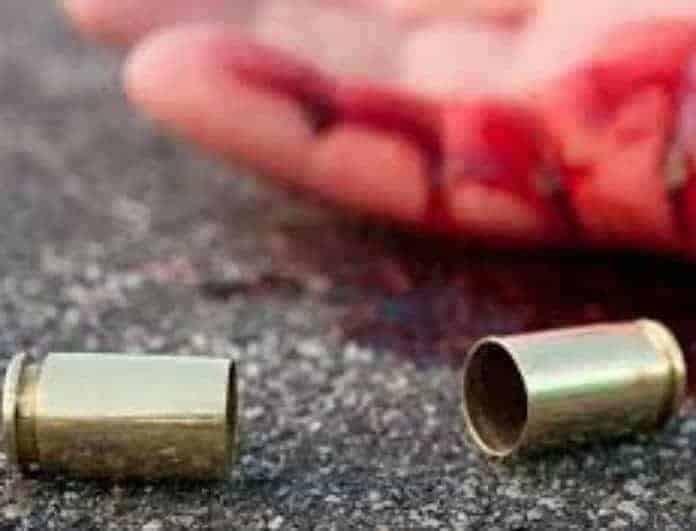 Τραγωδία στην Κρήτη! 33χρονος αυτοπυροβολήθηκε σε αποθήκη επιχείρησης!