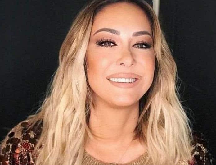 Μελινα Ασλανιδου: Κι όμως είχε «σχέση» με παίκτη του Big Brother! Στο φως η αποκάλυψη!