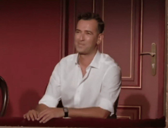 GNTM: Η πασαρέλα που έκανε τους κριτές να ανατριχιάσουν και τον Μπράτη να δακρύσει! (Βίντεο)