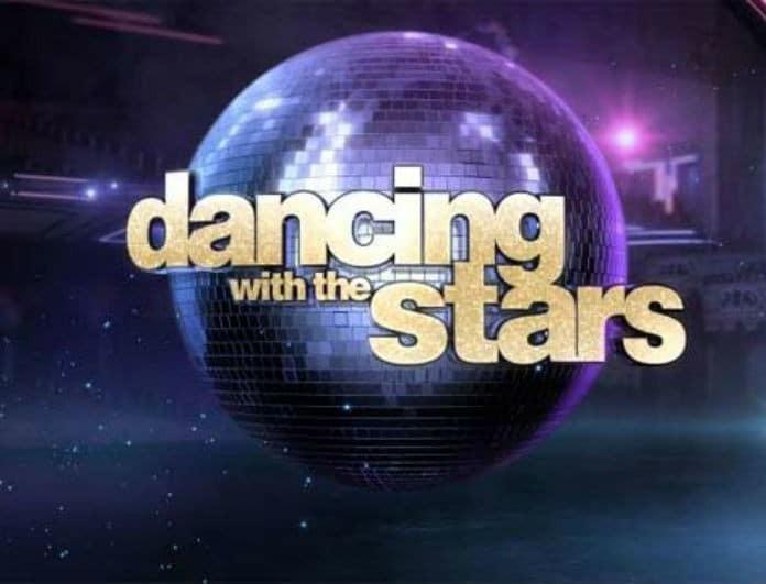Dancing with the Stars: Μόλις έσκασε! Αυτή θα είναι η παρουσιάστρια!