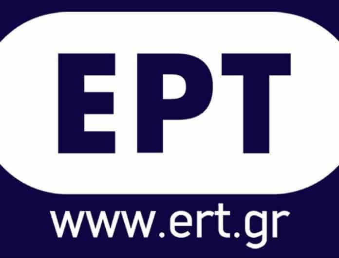 Τηλεθέαση 28η: Τα μάτια όλων των Ελλήνων στην παρέλαση! Απίστευτα νούμερα στην ΕΡΤ!