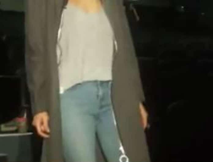 Γνωστή Ελληνίδα ηθοποιός χώρισε και έκανε τις πρώτες δηλώσεις on camera! (Βίντεο)