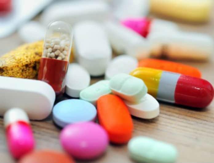 Μεγάλη προσοχή! Αυτά είναι τα φάρμακα που προκαλούν τάσεις αυτοκτονίας!