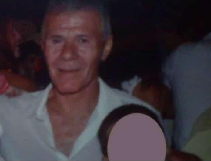 Φονικό στο Ηράκλειο Κρήτης: Το δράμα πίσω από την δολοφονία του 59χρονου από την σύζυγο του!