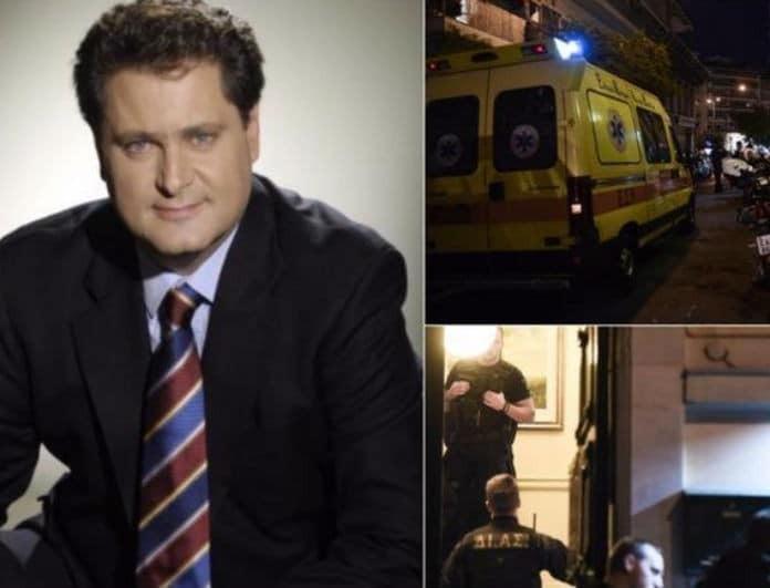 Δολοφονία Ζαφειρόπουλου: Ραγδαίες εξελίξεις με τους κατηγορούμενους!