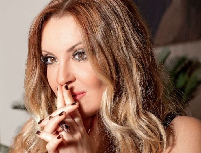 Ναταλία Γερμανού: Πρώην συνεργάτης της Καινούργιου την «πυροβόλησε»! «Με στοχοποίησε γιατί...»!