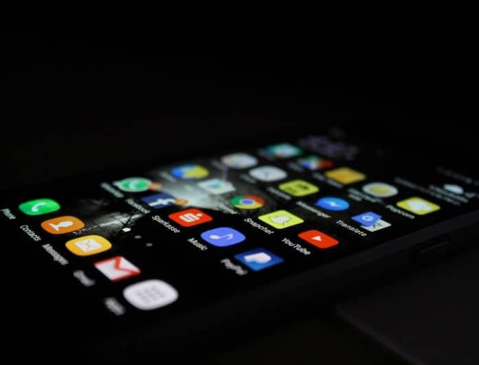 Προσοχή! Εάν είστε χρήστης παλιού Iphone πρέπει οπωσδήποτε να κάνετε αυτή την αναβάθμιση!