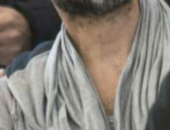 Γνωστός Έλληνας ηθοποιός ανατριχιάζει με τα λόγια του! «Πέρασε από το μυαλό μου να εγκαταλείψω τη ζωή»!
