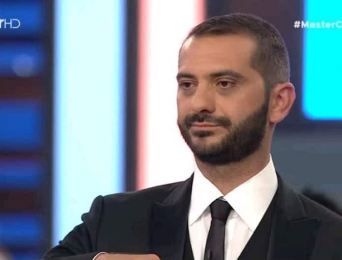 Λεωνίδας Κουτσόπουλος: Αυτός είναι ο πραγματικός αριθμός του... ύψους του! Αποκάλυψη για το πιο αγαπημένο πρόσωπο του