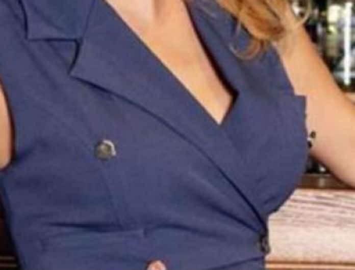 Γνωστή Ελληνίδα ηθοποιός αποκαλύπτει: «Έχω πάρει 10.000 ευρώ για ένα επεισόδιο»!