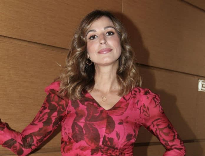 Κατερίνα Παπουτσάκη: Η