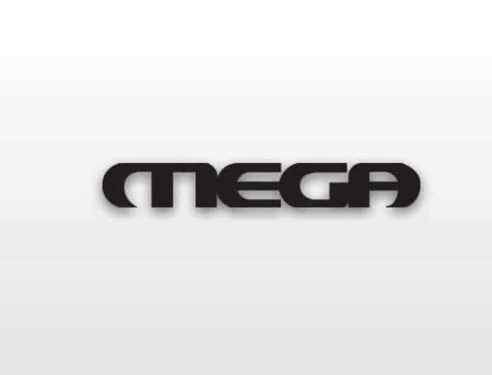Αποκλειστικό: Δύσκολα τα πράγματα για την κορυφαία γυναίκα του MEGA!