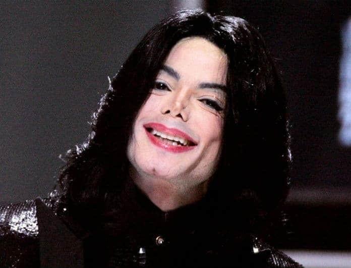Μάικλ Τζάκσον: Αποκάλυψη σοκ! «Ήταν ψυχικά άρρωστος και δεν μπορούσε κανείς τον βοηθήσει»!