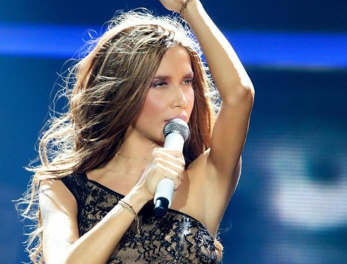 Πάολα: Η νέα συνεργασία «φωτιά» με πασίγνωστη τραγουδίστρια! Δείτε το όνομά της!