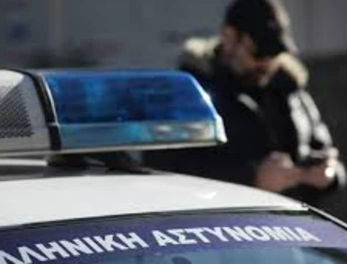 Σοκ στην Θεσσαλονίκη: Μαχαίρωσαν άντρα στο κέντρο της πόλης!