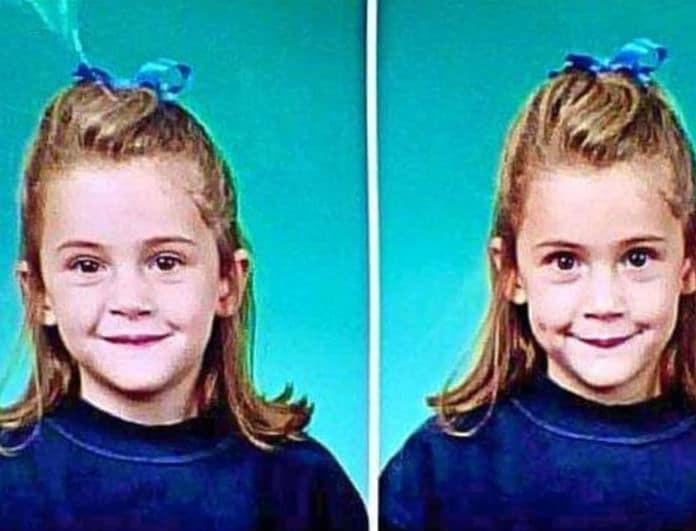 Αδιανόητο! Ποια παίκτρια του Survivor, είναι το κοριτσάκι της φωτογραφίας;