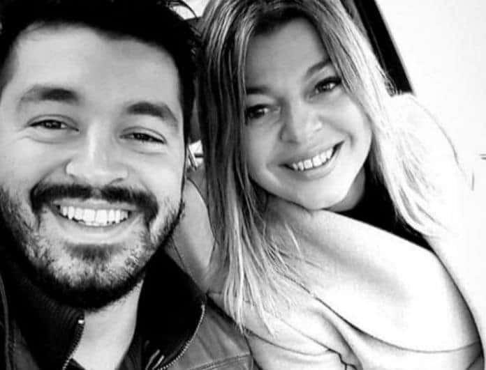 Πάνος Ζάρλας: Το νέο συγκινητικό μήνυμα της μητέρας του 4 μήνες μετά τον θάνατό του!