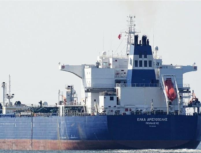 Θρίλερ στο Τόγκο: Πρόβλημα υγείας για τον 20χρονο Έλληνας ναυτικό που κρατούν οι πειρατές!