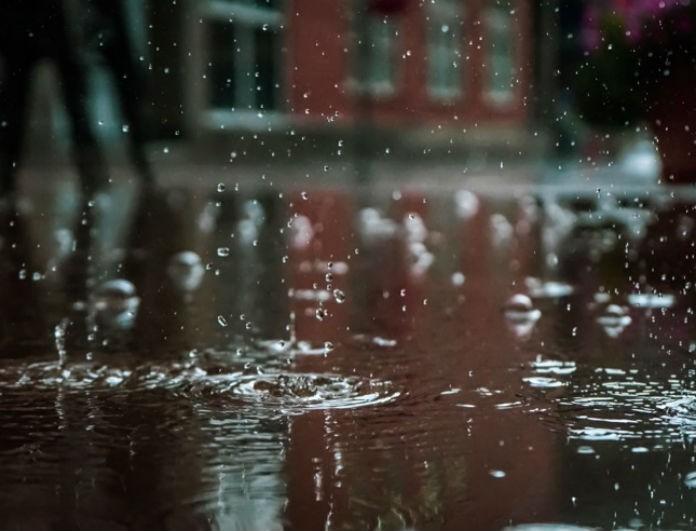 Καιρός σήμερα: Η μεγάλη κακοκαιρία υποχωρεί! Σε ποιες περιοχές ωστόσο θα συνεχίσει να βρέχει;
