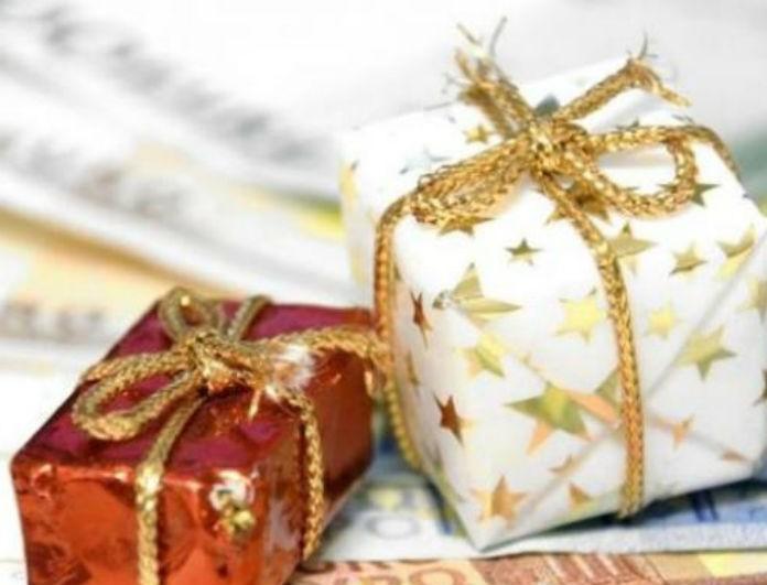 Επίδομα ανάσα πριν τα Χριστούγεννα! Ποιοι θα πάρετε λεφτά στις 9 Δεκεμβρίου;