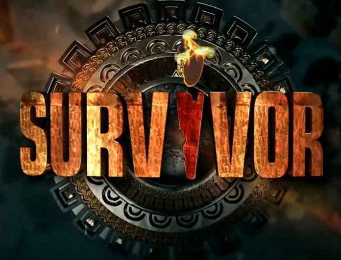 Survivor: Μάχη με τον καρκίνο για τον πιο αγαπημένο παίκτη! Ποιος το έχει και πού;