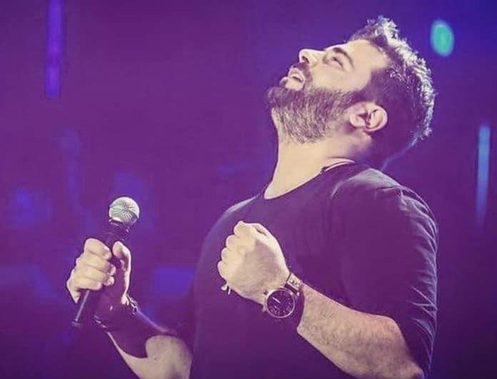 Παντελής Παντελίδης: Τραγουδίστρια δεν σεβάστηκε τον θάνατο του - «Για συναυλίες στο νεκροταφείο»!