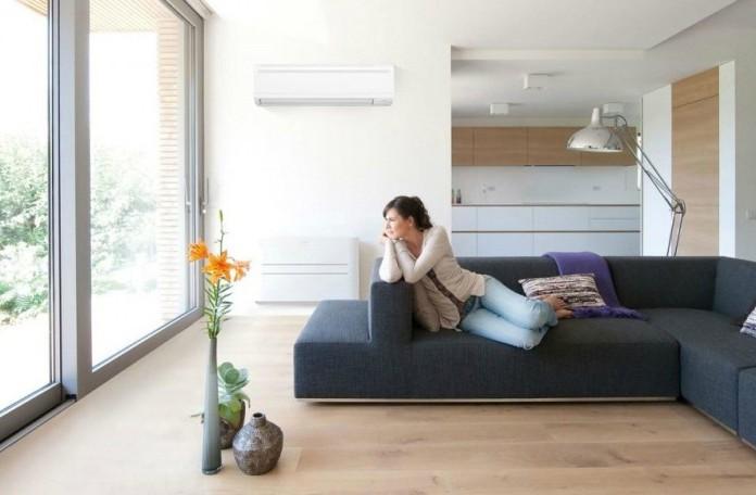 4 +1 tips για να εξασφαλίσεις οικονομικό ρεύμα στο σπίτι σου