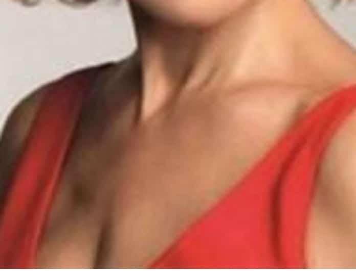 Γνωστή Ελληνίδα ηθοποιός συγκλονίζει με την εξομολόγησή της! «Ήρθαν επιθετικά κατά πάνω μου και...»!