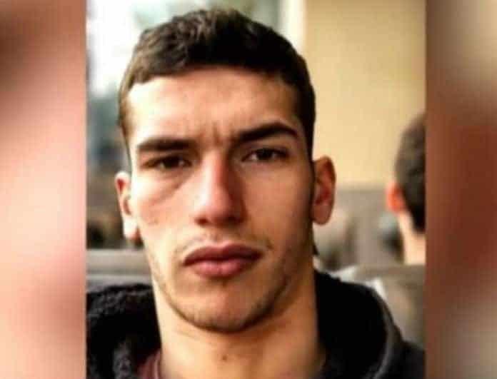 Αδαμάντιος Μαντής: Πόρισμα σοκ από τον ιατροδικαστή για τον θάνατο του 21χρονου!