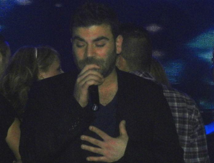 Παντελής Παντελίδης: Το βίντεο που είχε εξοργίσει τους πάντες! Είχε παιχτεί σε όλα τα κανάλια...